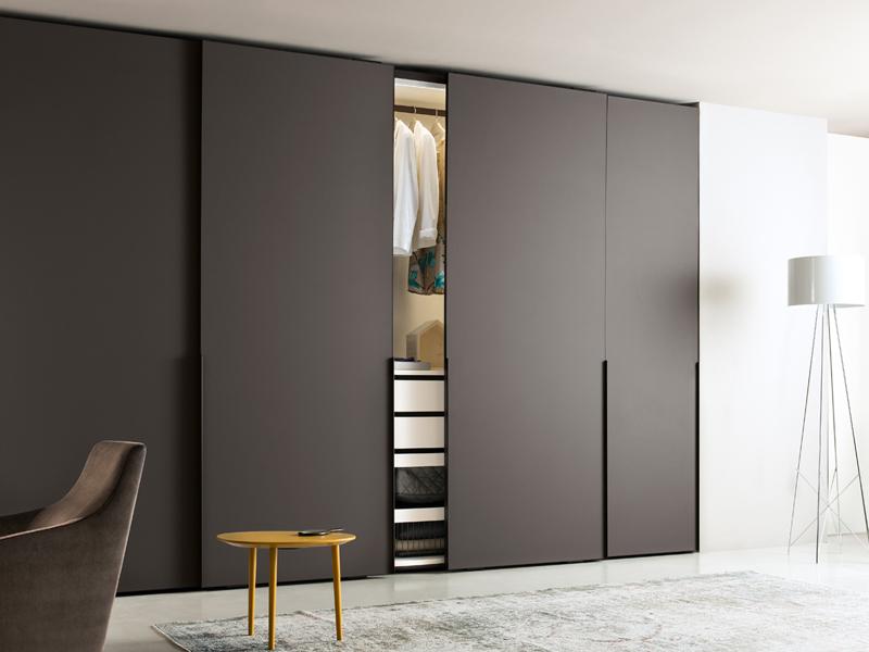 interior-cabinet1