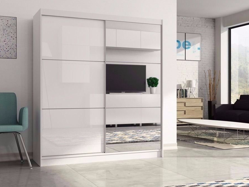 interior-cabinet2