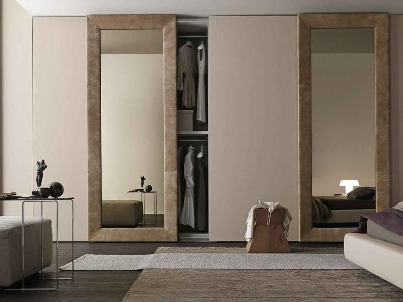 interior-cabinet3