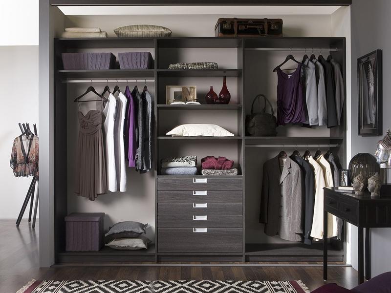 interior-cabinet4