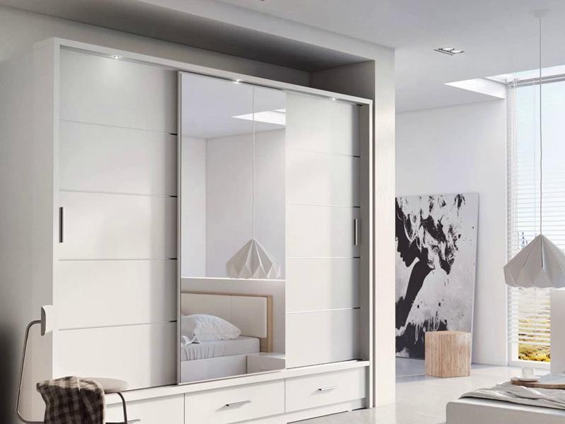 interior-cabinet9