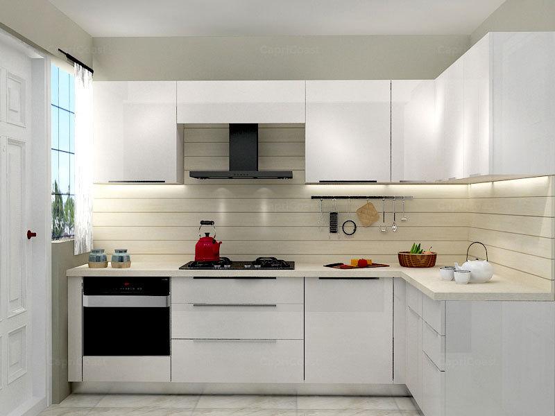 Top Modular Kitchen dealer in Gurgaon