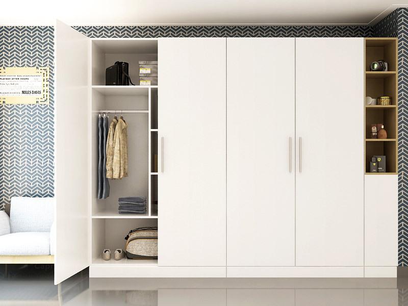 wardrobes-img21