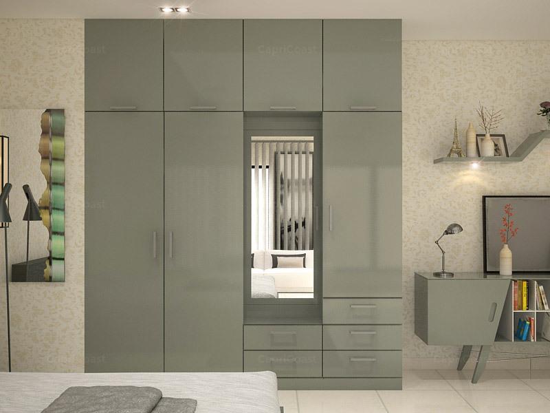 wardrobes-img23