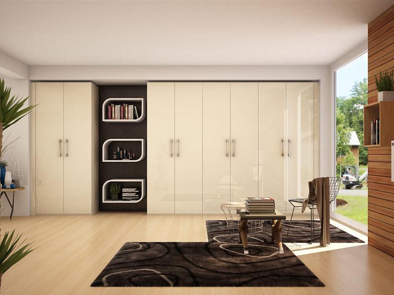 wardrobes-img24