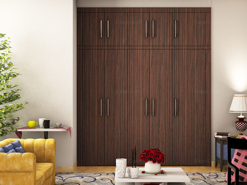 Best wardrobes manufacturer in Faridabad, Delhi NCR, Gurgaon, Noida