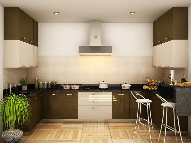 Best modular kitchen dealers in Delhi NCR